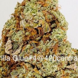 cannabis delivery marijuana dispensary london ontario