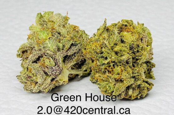 weed delivery marijuana dispensary near me