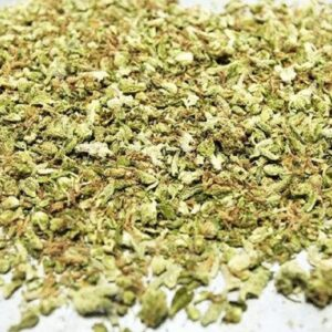 Weed Delivery   London, ONT Marijuana Dispensary