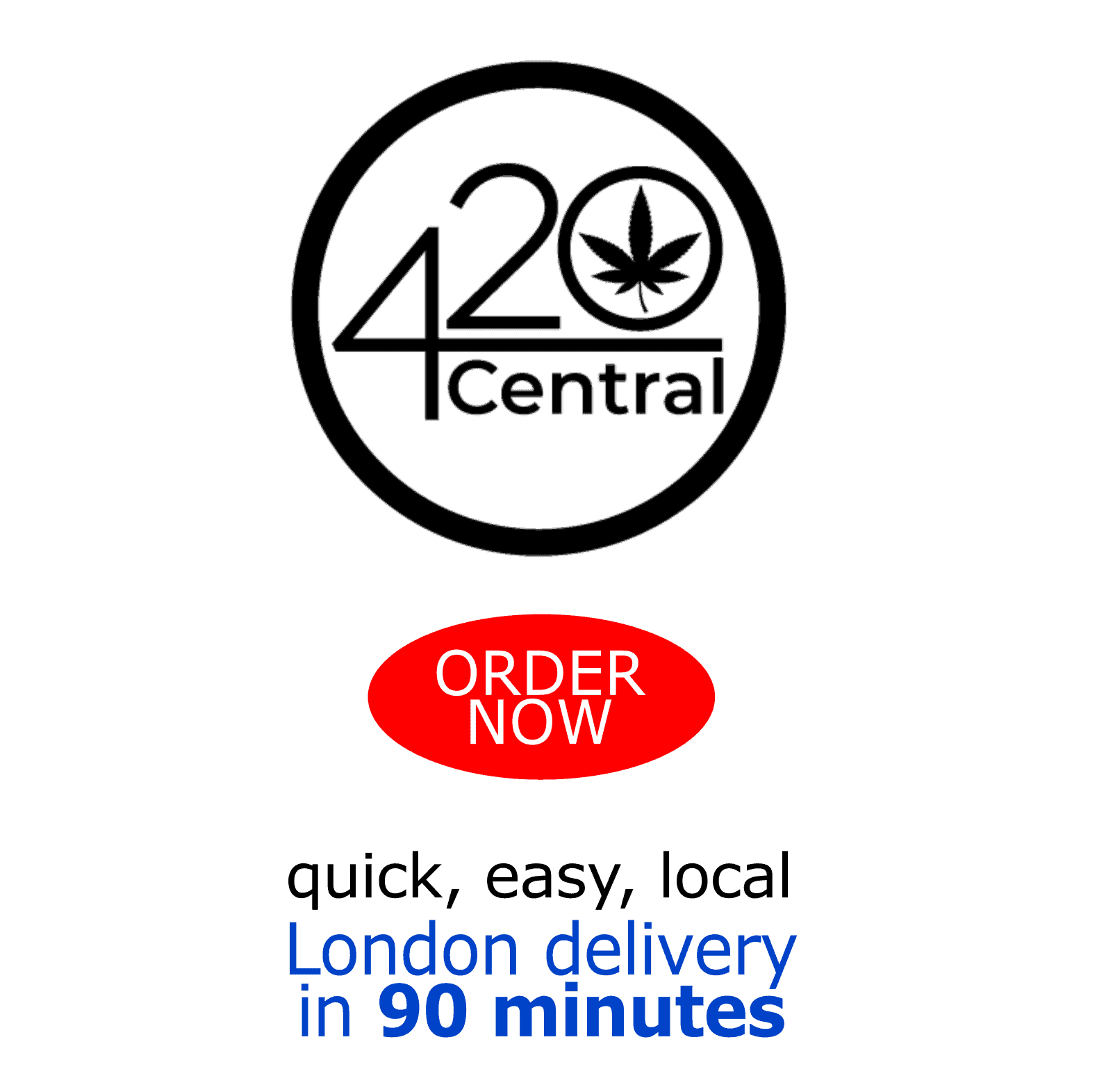 420 Central